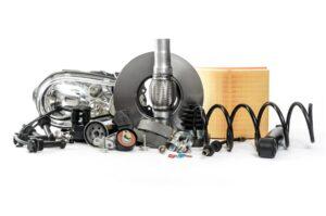 euro auto parts checkreg.net