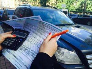car insurance checkreg.net