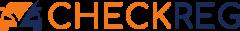 car-logo